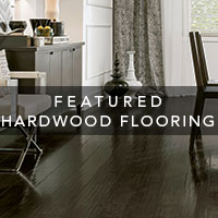 We feature Hardwood promotions on leading brands - stop by to see the offers!