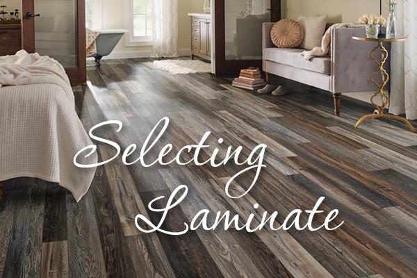 Selecting Laminate Abbey Carpet Floor El Cerrito Ca Of
